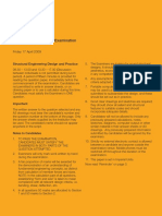 2bda4ebe-7a90-4f30-828e-d5bea4362330.pdf