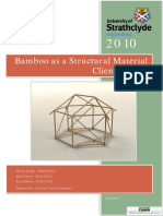 132407988-Bamboo-as-a-Structural-Material.pdf