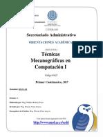 2017303027.pdf