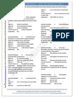Qus Mod 4.2 PCB