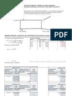 METODO-DE-HARDY-CROSS-DARCY-WEISBACH (1).xlsx