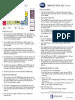 Operacion rapida meter tuthill.desbloqueado.pdf