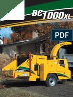 BC1000XL