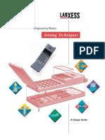 plastics Joining_Guide.pdf