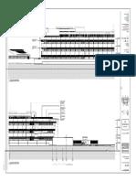 a21-01b - Exterior Building Elevations