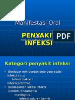 21nfeksi-oleh-virus-jamur-atau-bakteri-pada-rongga-mulut.ppt