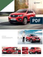 Renault-KWID-Brochure.pdf