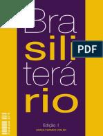 RevistaBrasiliterário(BETA)02.pdf