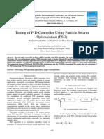 93-103-1-PB.pdf