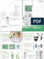 nikkiso-dialysis-machines.pdf