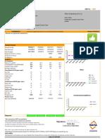 Pg84234 All PDF