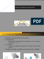 digitalControlSystems01_intro_handout.pdf
