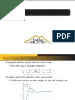 digitalControlSystems02_zTransform_handout.pdf