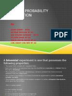 binomialprobabilitydistribution-120218130430-phpapp01