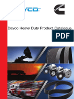 Cummins-Heavy-Duty-Product-Guide.pdf