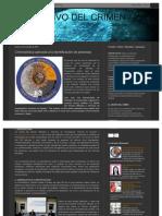 Criminalstica-aplicada-la-identificacion.pdf