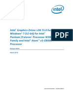 Notes Graphic Drivers .pdf