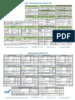 DIRECTORIO CAR 2015 04082015.pdf