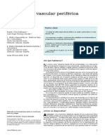 eap.pdf