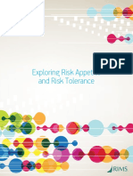 RIMS Exploring Risk Appetite Risk Tolerance 0412 (1)