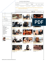 Herrin En Porno Videos _ Pornhub.pdf