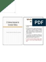 novedades_snip.pdf