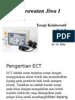 Kepjiwai Ect