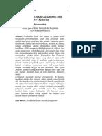 Download-1. Syamsuddin_Konsep Pendidikan Az-Zarnuji