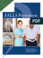fall prevention program.pdf