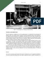 Testing CI.pdf
