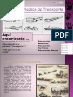 revista_deldiaporama7