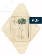 french envelope graphicsfairy.pdf
