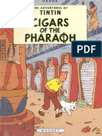 04_Tintin_and_the_Cigars_of_the_Pharaoh.pdf