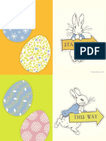 easter_resource_pack.pdf