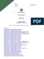 CODUL MUNCII  legea Nr. 154 (actualizat 2016).docx