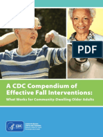 CDC Falls Compendium 2015 A