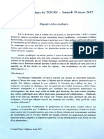 Dictee texte complet.pdf