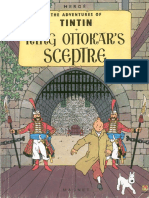 08_Tintin_and_the_King_Ottokars_Sceptre.pdf