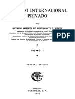 diprr.pdf