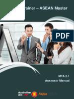 Master Assessor - Assessment Manual.pdf