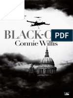 Black-out - Connie Willis