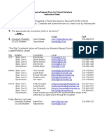 Absence_Request_Form_update_05.25.16.doc