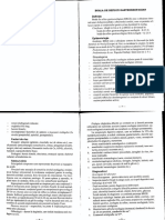 text_p.(6-181).pdf