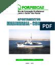 3 - Marinha do Brasil - Navios.pdf