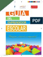 guia_del_emprendedor_escolar.pdf