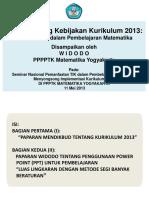 142562703-Menyongsong-Kebijakan-Kurikulum-2013.pdf