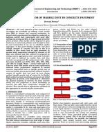 IRJET-V2I584.pdf