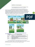 landscaping-planning-ct-train-en.doc