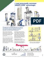 Pneumatic Ad.pdf