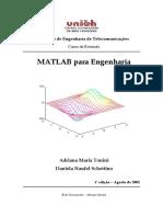 6_MatLab_para_Engenharia.pdf